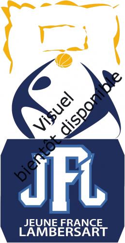 Visuel logo 1
