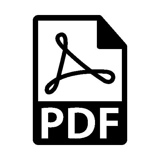 New bdc jfl